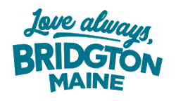 Town of Bridgton