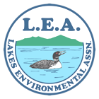 Lakes Environment Association
